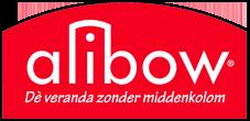 alibow