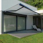 Beton lisse en beton ciré; wat zijn de verschillen?